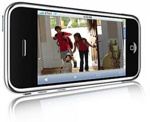 iphone-security-cam